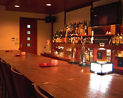 Dining Bar Joyのイメージ写真