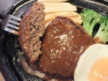 大宮_肉の万世 上尾店_写真