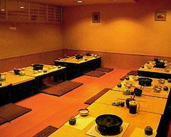 錦_美味い肴と鍋 囲み屋_写真