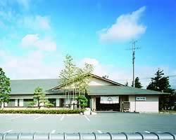 椎の木茶屋のイメージ写真