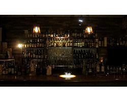 "Cigar Bar ""RINGOKAN"" 林檎館"