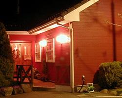 レストラン マイルストーンのイメージ写真