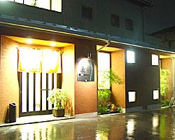 由樹のイメージ写真