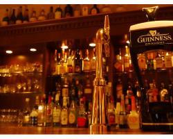 豊田/安城/刈谷/岡崎_Dining Bar RR_写真2
