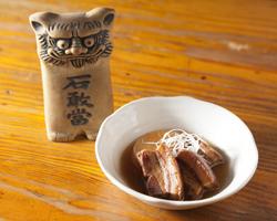 守禮門 高蔵寺店のイメージ写真