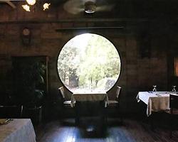 レストラン ビーナス&マーズのイメージ写真