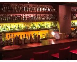 Tempura Dining Bar CLOUDのイメージ写真
