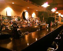������� bar ���������������������