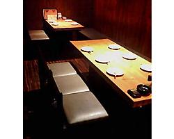 大地の台所 桔梗弥のイメージ写真