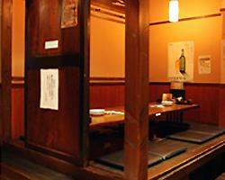 とりのねぐら 阪急服部駅前店のイメージ写真