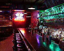 shot bar �������������������������
