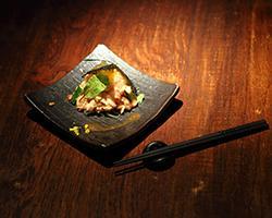 とりひめ オリエンタルリミックス 茶屋町店のイメージ写真