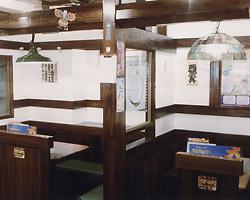 やきとり大吉 南市岡店のイメージ写真