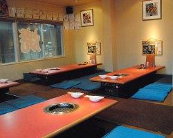 神戸屋のイメージ写真