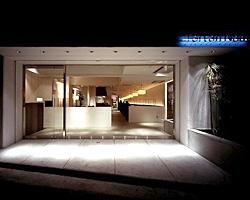 豊中/吹田_Oriental Kitchen TartanNady_写真