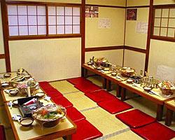 あすか亭 石橋店のイメージ写真