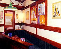 やきとり大吉 八尾店のイメージ写真