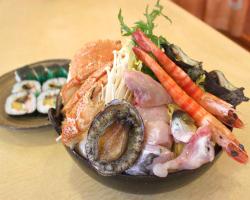 鮨割烹 海老正のイメージ写真