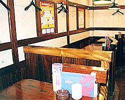 やきとり大吉 奈良1号店のイメージ写真