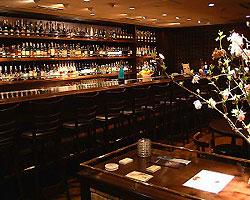 Bar Cordon Noir