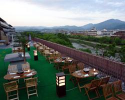 KKRホテル京都 くに荘のイメージ写真
