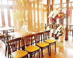 壬生 中華料理 蘭桂坊のイメージ写真