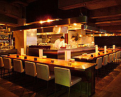 片町 居酒屋 chopstick cafe 汁べゑ|バーグルメ