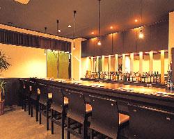 串酒場 おきはる屋のイメージ写真