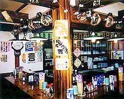 やきとり大吉 中野新町店のイメージ写真