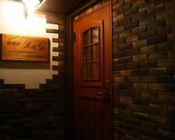 Bar L&G