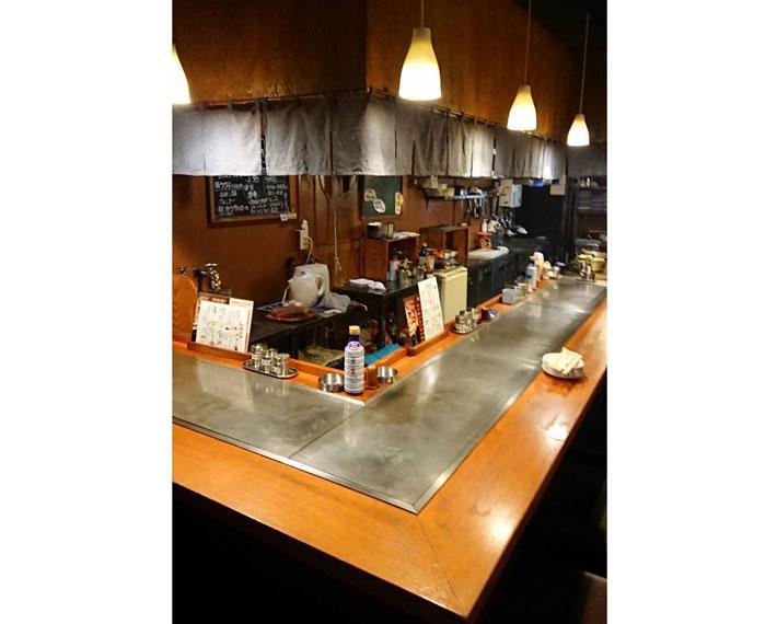 神戸 鉄板焼 さじ屋のイメージ写真