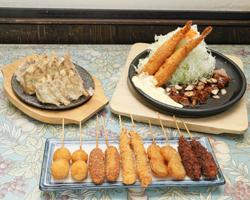 創作レストラン 播磨の里 本店のイメージ写真