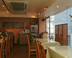 増田屋のイメージ写真