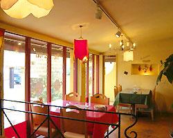 イタリアン食堂 カンパーニュのイメージ写真