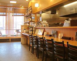 和食屋 ひさののイメージ写真