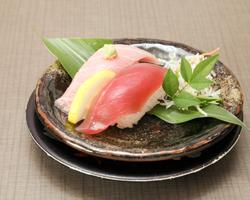 回転寿司 すし丸 三吉店のイメージ写真