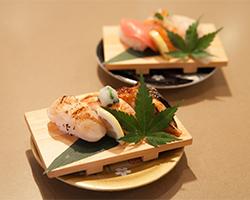 回転寿司 すし丸 春日店のイメージ写真