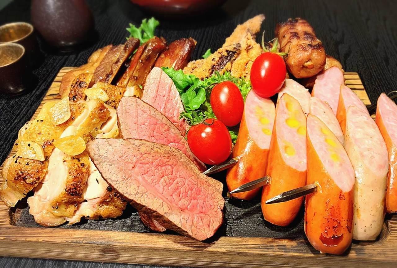 DiningBar 粋都のイメージ写真
