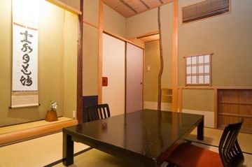 岡山/玉野_懐石 昇一楼_写真2