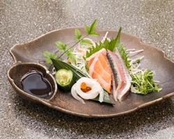 回転寿司  すし丸  沖店のイメージ写真