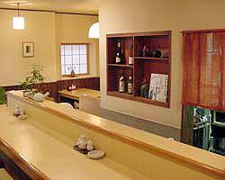 Japanese Dining すぐりのイメージ写真