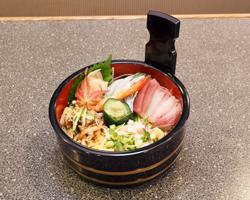 回転寿司 すし丸 児島店のイメージ写真