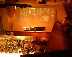 Brasserie Mahoganyのイメージ写真