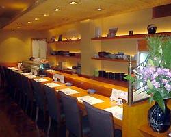 徳島市_徳島魚問屋 とと喝_写真2