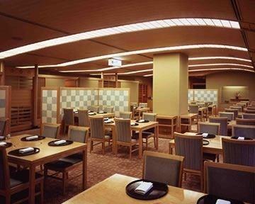 日本料理 弁慶のイメージ写真