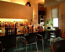 フレンチレストラン・バー Le mistralのイメージ写真