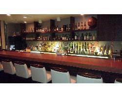 Bar VOEUX NAKASU  バーヴー中洲