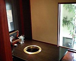 炭火焼肉 清香園 西山店のイメージ写真