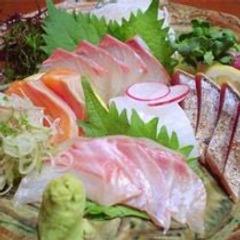 イナカヤ食堂のイメージ写真