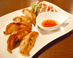 琉風Dining 蔵のイメージ写真